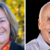 Alaska election: Tie between Bart LeBon, Kathryn Dodge; Recount on Friday