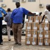 Nigerian Presidential election postponed; Buhari disappointed, people angry