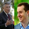 New Election For 9th Congressional District In North Carolina