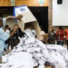Report Says Russia Interfered In South Africa Election