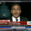 Neal Katyal Repped Bin Laden Aid But Spouts Off About Repping Trump
