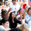 Citizenship for Immigrants in the U.S. – Longer than Usual
