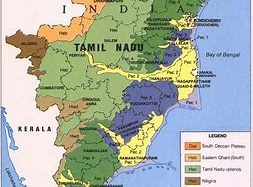 Political Activity In Tamil Nadu- Tamilnadu governmental issues an edge over the other local and national gatherings.