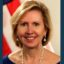 Deputy National Security adviser Mira Ricardel quits White House post