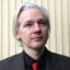 Did someone mistakenly revealed Julian Assange secretly charged
