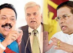 Ongoing Crisis in Sri Lankan Politics – Latest Update