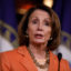 Gender victimizing Nancy Pelosi? Her road to Speaker is bumpy