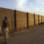 Who will pay for border wall? Not Mexico?