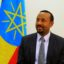Fifty Percent Of Women In Ethiopia Cabinet