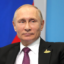 Vladimir Putin To Address At News Conference