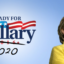 Will Hillary Clinton run for 2020