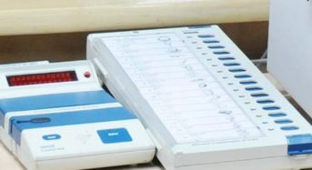 Ex-Election Commissioner About EVM In India
