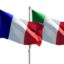 Political Fight Between Italy and France To Worsen