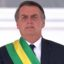 Jair Bolsonaro Feels Pressure With Infighting