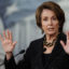 Nancy Pelosi most favored amid 35-day government shutdown: Poll