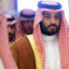 Saudi Arabia's Crown Prince on Pakistan visit amid Indo-Pak tension