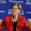 Sen. Elizabeth Warren to run for 2020 presidential election