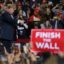 Should Trump compromise with $1.375 for a wall