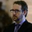 Gerald Butts Quits His Role As Principal Secretary Of PM