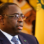 Macky Sall Is Expected To Win Presidential Election