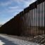 Pentagon approves transferring $1bn for border wall construction