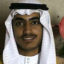 Saudi Arabia strips citizenship of Osama bin Laden's son