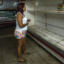 Venezuelan getting weaker by starvation; They may not get into streets