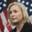 Kirsten Gillibrand Will Start Presidential Campaign From New York