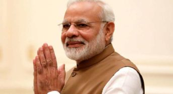 Narendra Modi And His Four Important Requests