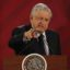 AMLO Officially Ends Neoliberal Model In Mexico
