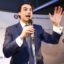 Thierry Baudet Party Wins Provincial Election
