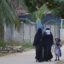 Sri Lanka bans face veil under emergency law