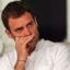 Rahul Gandhi Gets Notice Related To Citizenship