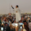 Sudanese women leading protests against President Bashir