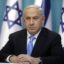 Israel to hold fresh elections as Netanyahu misses coalition deadline