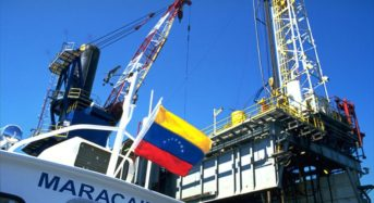 Can US stop Venezuelan oil exports and block money flow for Maduro