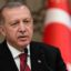 EU condemns Erdogan's re-election ruling post opposition win