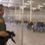 Flights to be used in transporting migrants on US-Mexico border