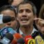 Guaido calls new mass protests to oust Venezuelan president