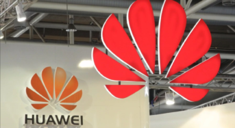 Google ends partnership with Huawei as US-China trade war intensifies