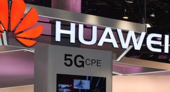 Is Huawei under checkmate position amid trade war between US and China