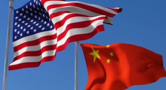Trade negotiations in 2020 would be worse for China: Trump