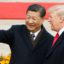 Trump meeting Xi Jinping in Japan remains uncertain