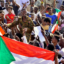 AU suspends membership of military-led Sudan