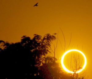 argentina chile total solar eclipse