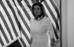 Nancy Pelosi Bill virus aid package: address it with humanity, but why did the bill have so many unrelated things in it?