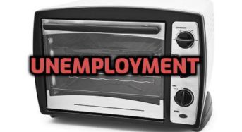 Nigerians Scam Unemployment Insurance For $100 millon! – YouTube