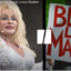 """It's #messypolitics. Do you have to ask: Does Dolly Parton Support Black Lives Matter? She said it clearly that blacks matter and just because a person is white does not mean they matter more than black people. She brought up """"white-asses"""" not being any better than other skintones. IF blacks dont matter, nobody does, right?!"""